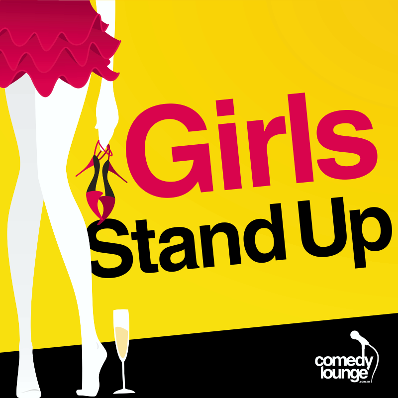 Scaled girls stand up sq800px