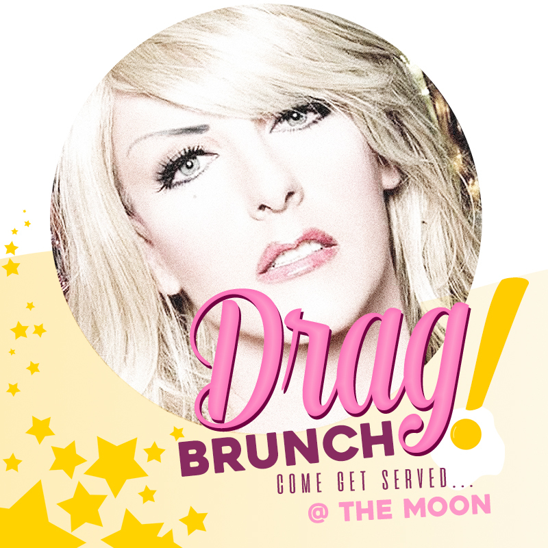 Scaled dragbrunchfringe