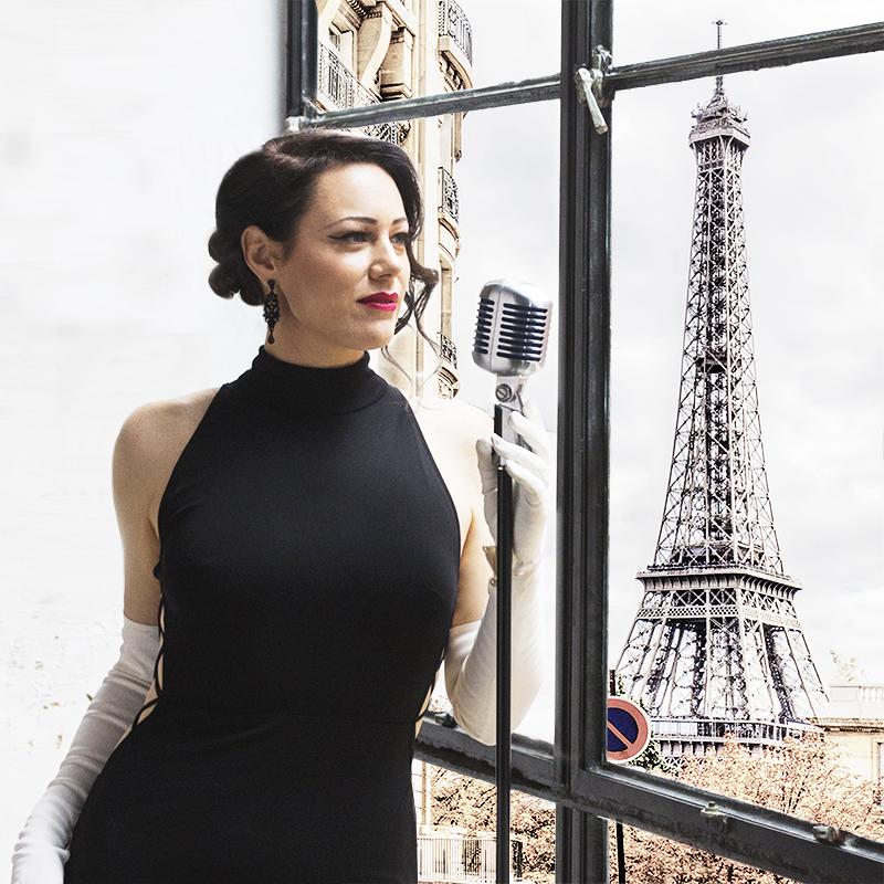 Scaled l amour du jazz program image 800x800