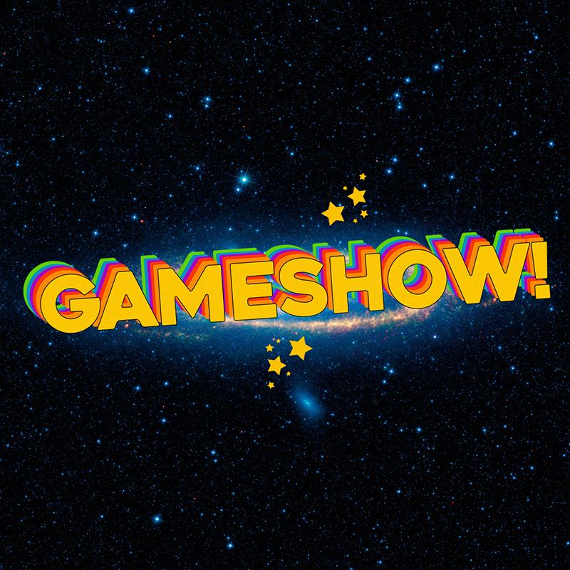Scaled gameshowfringegraphic