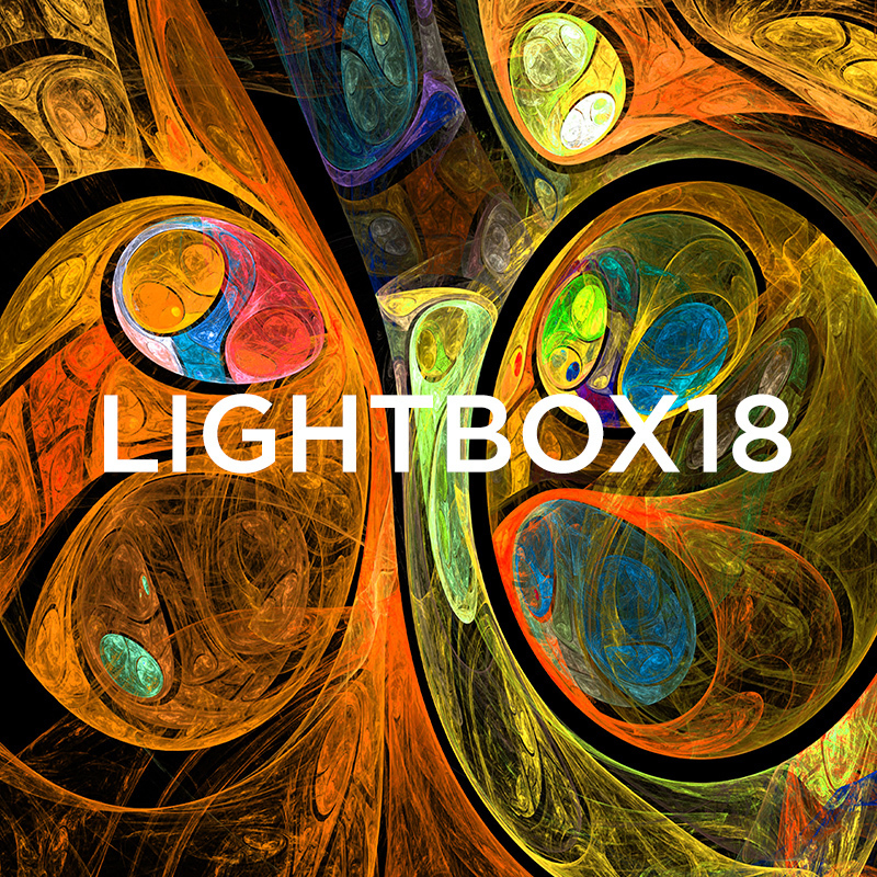 Scaled lightbox18